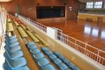 1F 大体育室03
