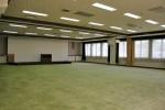 2F 大研修室1
