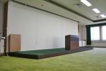 2F 大研修室2